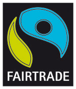 FAIRTRADE-Logo